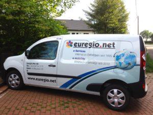 Euregio.Net AG
