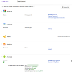 google-dashboard-1