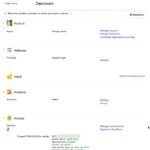 google-dashboard-1