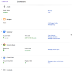 google-dashboard-2