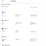 google-dashboard-3