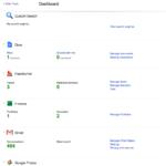 google-dashboard-3