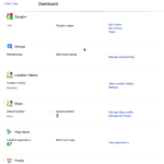 google-dashboard-4
