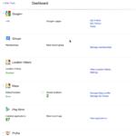 google-dashboard-4