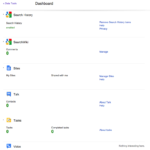 google-dashboard-5