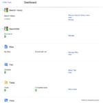 google-dashboard-5