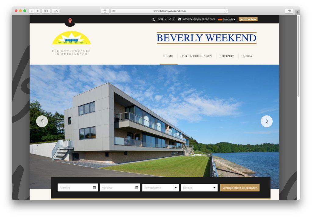beverlyweekend-com